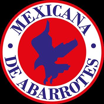 Mexicana de Abarrotes